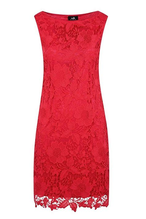 beautiful dresses for wedding guests debenhams 100 best wedding guest dresses my style pinterest