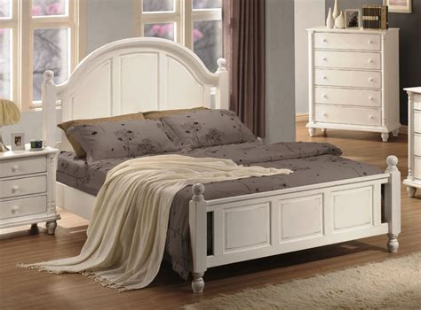 bedroom set white kayla white bedroom set bedroom sets