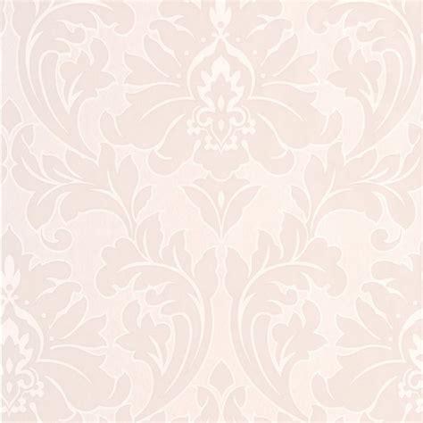 gold wallpaper wickes superfresco easy majestic cream beige almond wallpaper