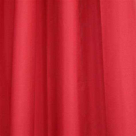 red home decor fabric home d 233 cor awning fabric solid red fabricville