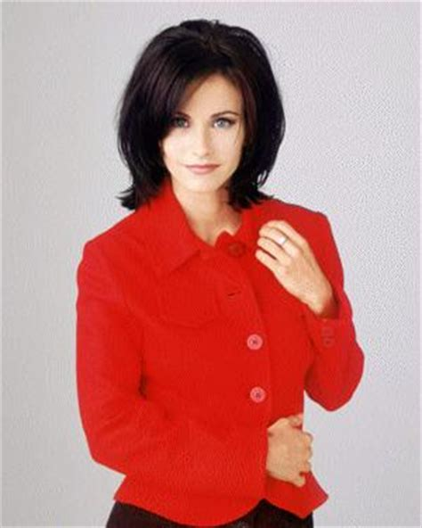 monica from friends monica geller bing friends central tv show episodes