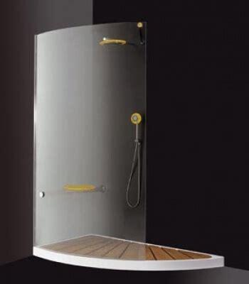 cesana cabine doccia archivio prodotti cabine doccia integrate cesana