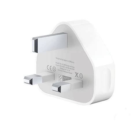 Apple 5w Usb Power Adapter official apple 5w usb power adapter