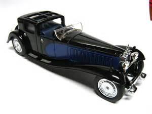 1930 Bugatti Royale Jun S Brass Era Cars 1930 Bugatti Royale Napoleon