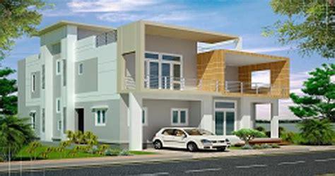 golden gate properties ltd real estate builders