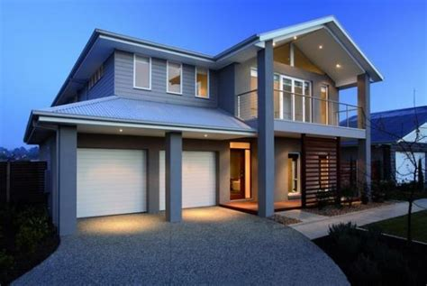 design your own home hotondo driveway design ideas get inspired by photos of
