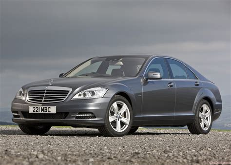 service manual vehicle repair manual 2011 mercedes benz s class auto manual mercedes benz e