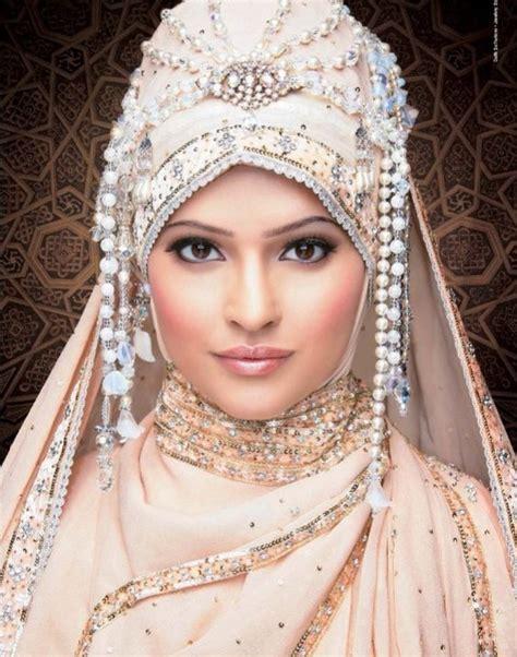 Abaya Wedding 02 wedding styles for brides 2017 designs 5