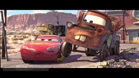 film cars 3 di rilis cars ultimate collector s edition blu ray 3d review
