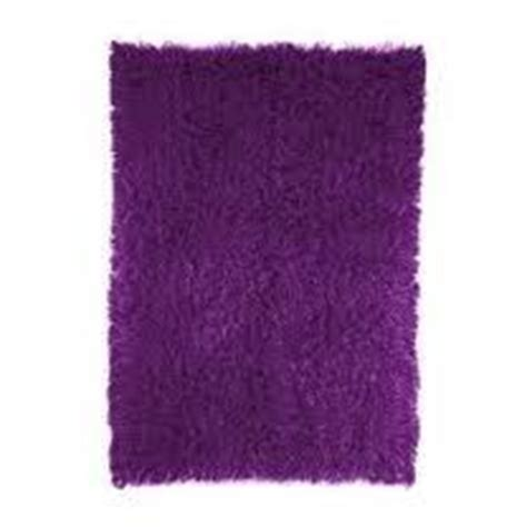 fuzzy purple rug 17 best images about rugs on maze and