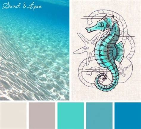 colors that go with aqua what are some colors that go with aqua quora