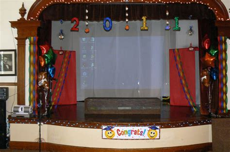 themes for kindergarten graduation prejschool graduation theme kindergarten graduation