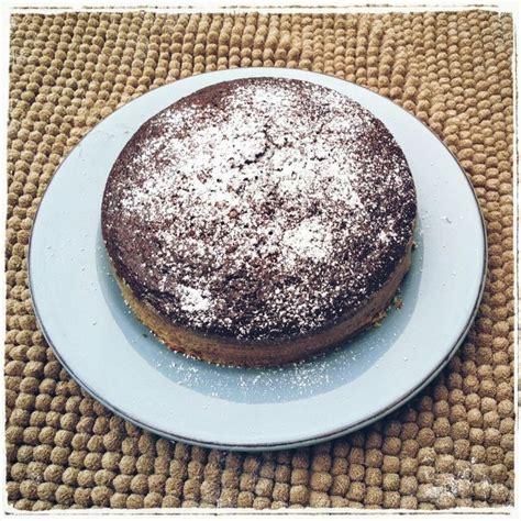 Kokosmehl Rezepte Kuchen