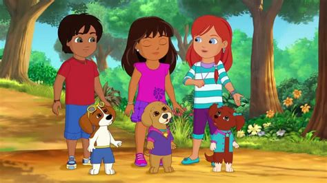 house season 7 episode 16 music watch dora and friends into the city season 1 episode 13