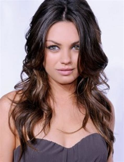 highlights for dark brown hair and dark skin highlights for dark brown hair and dark skin