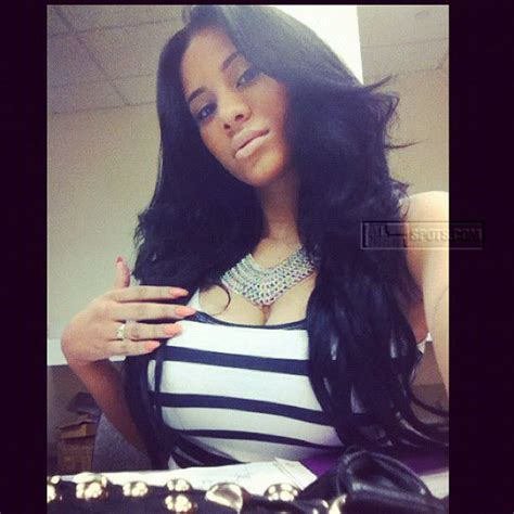 cyn pulled back hair love and hip 165 best love and hip hop new york images on pinterest