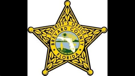 Brevard County Sheriff Office by Deputies Investigating Apparent Murder In Rockledge