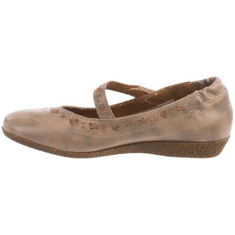 taos shoes taos footwear grace shoes for save 40