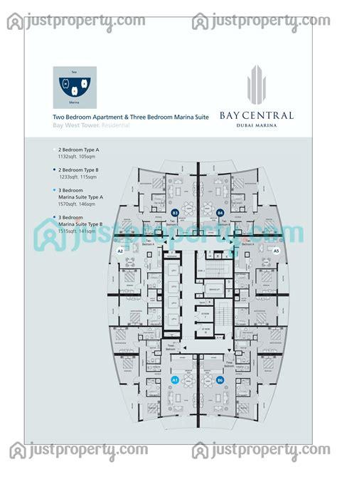 burj al arab floor plans 100 burj al arab floor plans apartment