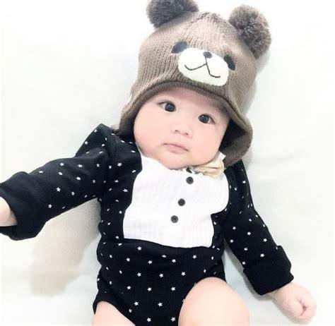 imagenes niños hermosos los nombres de bebes ni 241 os mas bonitos del momento