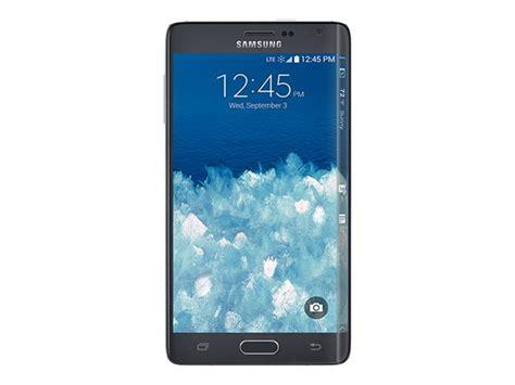 Samsung Galaxy Note Edge 4glte 32 Gb Ram 3 Gb sm n915fzkybtu samsung galaxy note edge sm n915fy