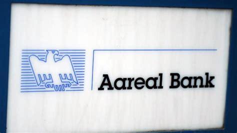 Dividende In Aussicht Aareal Bank Beendet Den Krisenmodus