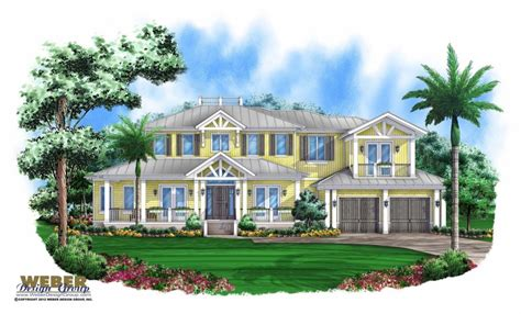 custom home design ideas florida house plans architectural designs stock custom home plans with regard to florida