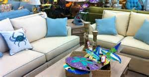 seaside furniture gallery gotomyrtlebeach shopping