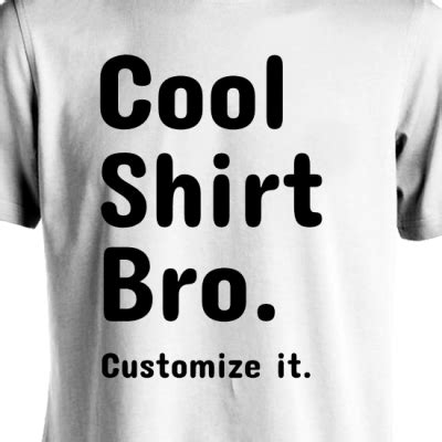 T Shirt Cool Story Bro High Quality bfptees ca winnipeg t shirt printing need custom