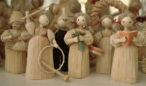 corn husk dolls corn husk dolls creative view
