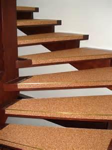 treppen neu belegen holz treppenstufen neu belegen kreatives haus design