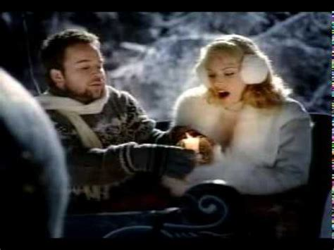 bud light commercial with and sleigh bud light commercial sleigh ride