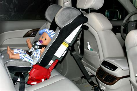 car seat tether carseatblog the most trusted source for car seat reviews