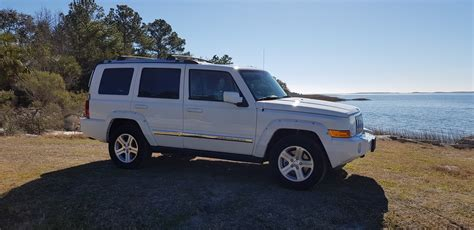 blue book used cars values 2009 jeep commander parental controls 2009 jeep commander overview cargurus