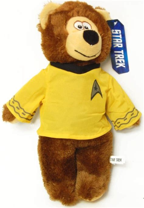 gifts for star trek fans star trek gifts for the star trek fan captain kirk 13