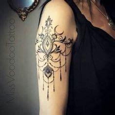 rihanna underboob tattoo rihanna s underboob