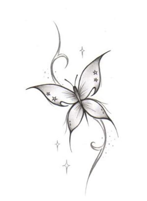 Kleine Tattoos Am Fuß 4593 by White Butterfly Free Design Tats