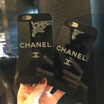 Casing One Plus 5 Chanel Logo Custom best chanel iphone products on wanelo