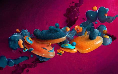 wallpaper 3d abstract art 3d abstract art wallpapers 3d abstract art stock photos