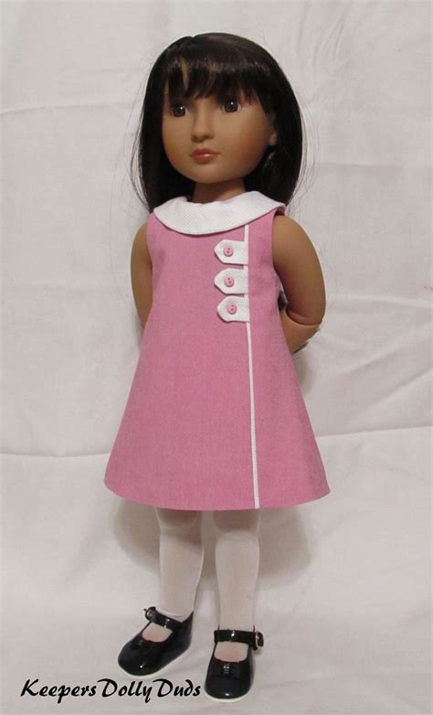 a girl for all time doll sam 203 best 16 inch a for all times images on