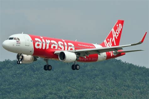 airasia group 2014 aircraft deliveries to mas group airasia group