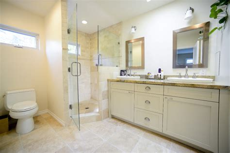 picture of a bathroom bathrooms true north designs