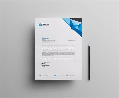 business letterhead creator software letterhead creator attorney business letterhead word