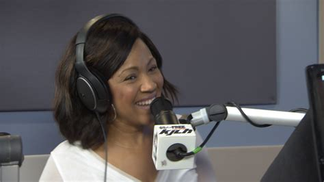 get up mornings with erica cbell we tell all erica cbell set to launch new radio show