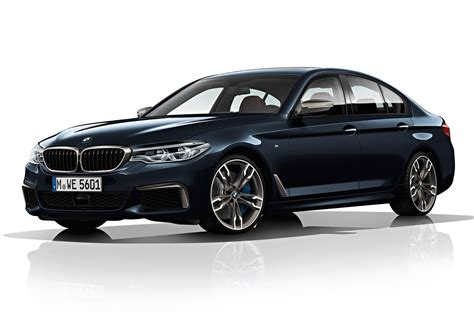 the bmw car turbo bmw m550d xdrive is ultimate diesel q car by