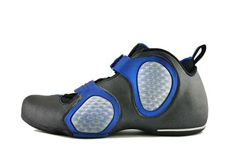 Home Designer Pro 10 0 by Nike Flightposite 3 Quot Black Royal Quot Flightskool Shoes