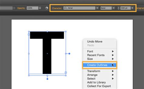 pattern font indesign how to create a custom drop cap adobe indesign cc tutorials