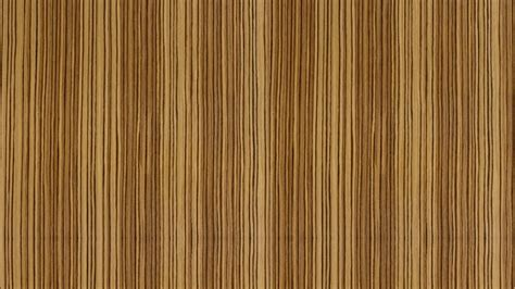 woodwork pattern wood full hd wallpaper and background image 1920x1080