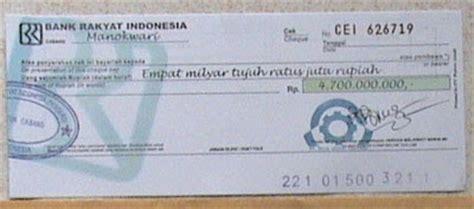 blognya akuntansi bukti transaksi