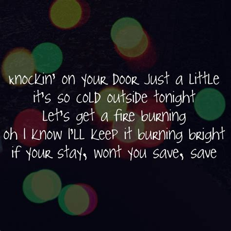 legend save room lyrics 21 best song quotes images on